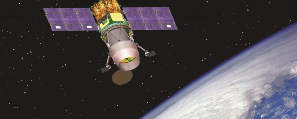 In orbita Opsat-3000, primo satellite-spia italiano. Costa un miliardo di dollari